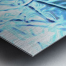 1550718946925 Metal print