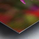 5 th Resonance Metal print