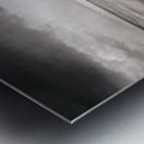 Kinarama Metal print