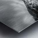 Halcyon Metal print
