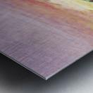 5DBEF3CA F4A2 4961 86FB BE4754422CAA Metal print