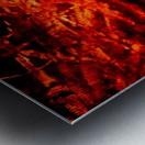 1548799609587 Metal print