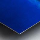 0E9BA0B0 2CC1 4CDC BC5B DC30712F8070 Metal print