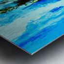 7E50DDE6 8A58 4648 ABF1 5E46560489A7 Metal print