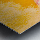 A6C5E70D 6533 41DC BE2D AF911B3709B0 Metal print