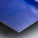 EB57611C 4776 4877 A3EC 00B36CC43969 Metal print