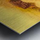 115DE7C9 C086 4DD6 914C A1246238394D Metal print