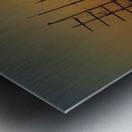 1 IMG_1760 Metal print