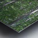 Landscape (87) Metal print