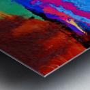 27C90667 5345 4823 A96D EF0FAC0C9A63 Impression metal