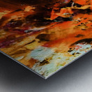 0F7BBE90 B156 4222 8379 CA31BEF1BF7A Metal print