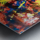 AB42887B BD12 42B2 8103 A02839472464 Metal print