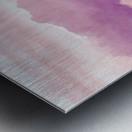 55FAC07F DF80 4562 9B47 66159A160E79 Metal print
