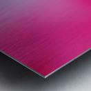 Cool Design (31) Metal print