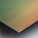Cool Design (17) Metal print