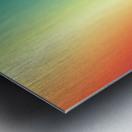 Cool Design (55) Metal print