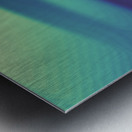 Cool Design (40) Metal print
