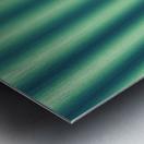 Cool Design (30) Metal print