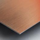 Cool Design (11) Metal print