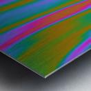 COOL DESIGN  (66) Impression metal