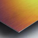 COOL DESIGN_1561505370.6633 Metal print