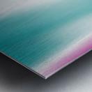 COOL DESIGN (8)_1561505358.6673 Metal print