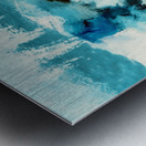 81094660 485C 43FC A62C 773564C5F88A Metal print