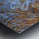 20190703_202827_1562466061.0594 Metal print