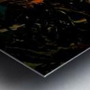 1561543516833 Metal print