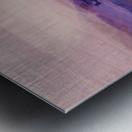 72B495A7 0B4E 48F4 B5F2 4705C53E9AEC Metal print