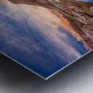 IMG_5970 Metal print