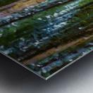 9B2EA0F4 C29A 433A BFC0 5E2388907EB1 Metal print