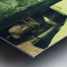1562459066343 Metal print