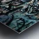 1569281087973 Metal print