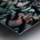 1569280951622 Metal print