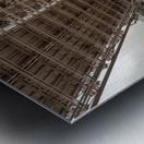 DSC02367 Metal print