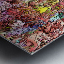 3D524C92 18E7 4413 9E11 A610601DBC38 Metal print