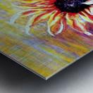 100_0971 002 Metal print