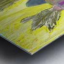 10 26 19a2345678Untitled Metal print