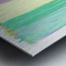 Image055 Metal print