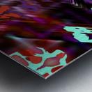68C8EBD2 D179 448E B1AE 5DA3A2426535 Metal print