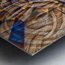 98F265A9 B005 4500 B2C6 EFA882C78866 Metal print