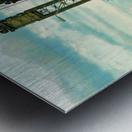 DSCF3907 1 Metal print