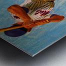 1969 New York Mets Metal print