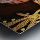 Judith by Klimt Metal print