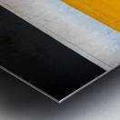 Boat LXXVI Metal print