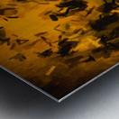 FB472594 83C6 4968 A987 449D6474B15E Metal print