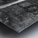 Multnomah 2 Metal print