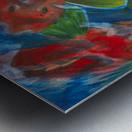 Sea Robins Metal print