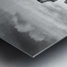 expoemoriumqc 6 Metal print